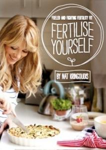 fertilise-yourself