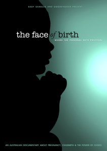 the-face-of-birth__52238_zoom