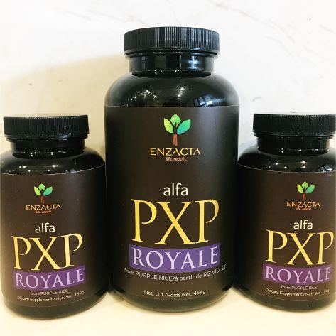 PXP 5